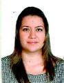 Freelancer MARIA C. A. V.