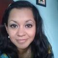 Freelancer Juana B. M. A.