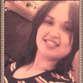 Freelancer Marieli Z. M.