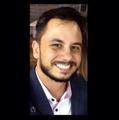Freelancer Vinicius S.