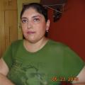 Freelancer Elda L. N.
