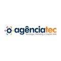 Freelancer Agênciatec T. M. e. C. W.