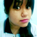 Freelancer Brianda C. V. C.