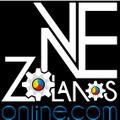 Freelancer Venezolanos O.