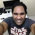Freelancer Juan T. V. P.