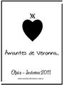 Freelancer Amantes d. V.