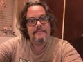 Freelancer Paulo A. N.