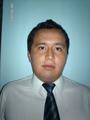 Freelancer Ivan L.