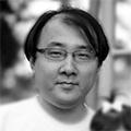 Freelancer Michael Y.