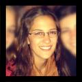 Freelancer María P. J.