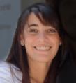 Freelancer Lucía R.