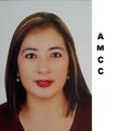 Freelancer ALICIA M. C. C.