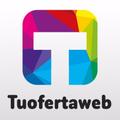 Freelancer Tuofertaweb