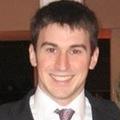 Freelancer Lucas D.