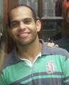 Freelancer Arthur B.