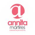 Freelancer Annita M.