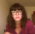 Freelancer Antonella R.