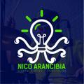 Freelancer Nicolás A.