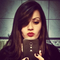 Freelancer Caroline L.