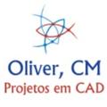 Freelancer Oliver, C.