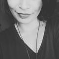 Freelancer Eugenia P.