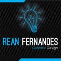 Freelancer Rean F.