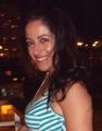 Freelancer Karina A. B. R.