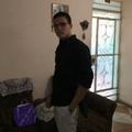 Freelancer Taimir A. M. R.