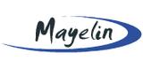 Freelancer Mayelin T.