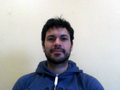 Freelancer Cristian I. T.