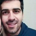 Freelancer José E. C.