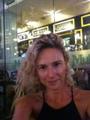 Freelancer Matilde G. N.