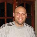 Freelancer JOSE M. S.