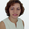Freelancer MARIA R. L.