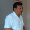 Freelancer José M. M. M.
