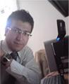 Freelancer Oliver A.
