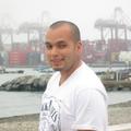 Freelancer Jhon G. H.