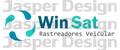 Freelancer Winsat r.