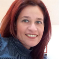 Freelancer Blanca P. D. l. M. R.