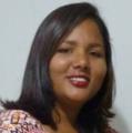 Freelancer Eva E.