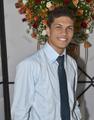 Freelancer Rodrigo J. T.