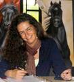 Freelancer Patricia U. F.
