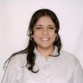 Freelancer Maritza O.