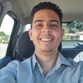 Freelancer Saulo A. C.