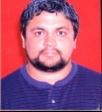 Freelancer Farid A. T. B.