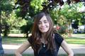 Freelancer yasmin n. d.