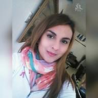 Freelancer Paola H.