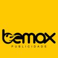 Freelancer Bemax P.
