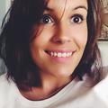 Freelancer María R. d. P.