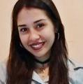 Freelancer Lara F.